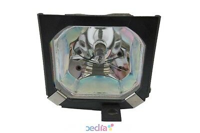 Generic Projector Lamp for SONY VPL-CS3 OEM Equivalent Bulb with Housing