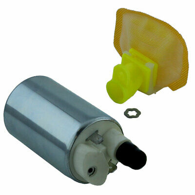 FUEL PUMP Fits KAWASAKI BRUTE FORCE 750 KVF750 4X4I 2008-2017