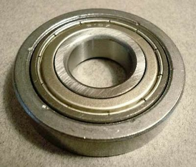 "Shaper Rub Collar Bearing 3/4"" x 1-5/8"" to 2-3/16"" Choose 1 of 6 Sizes New"