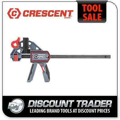 "Crescent 300mm 12"" Connect Modular Clamp / Spreader System CC300 C12 09991"