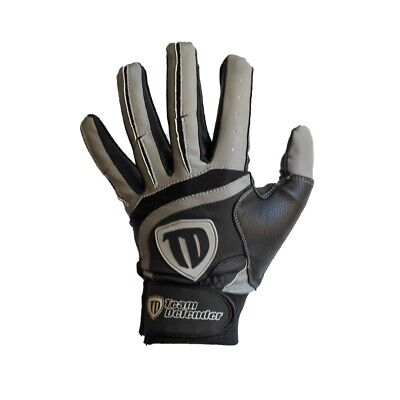Best Baseball / Softball Thumb Guard PATENTED by Team Defender (THOUSANDS SOLD)