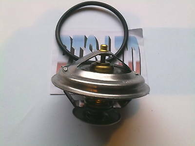 Bmw E34 E36 E39 Z 3 Z3 E 34 36 39 Thermostat 11537511083 12191 500546 92 Degrees