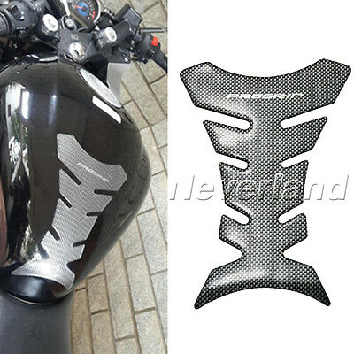 Motorcycle Tank Pad Protector Sticker for Yamaha YZF 1000 R1 600 R6 R6S 750R NEW