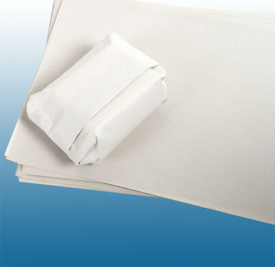 SPECIAL OFFER 500 Sheets of Packing and Chip Shop Paper
