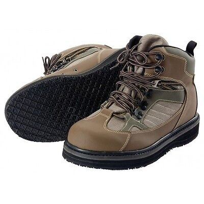 Allen Big Horn Fishing Wading Boot Shoes NEW
