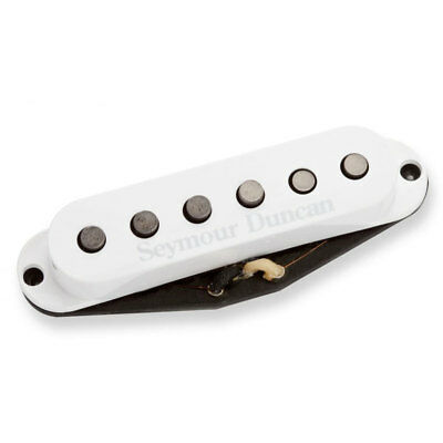 Seymour Duncan Pickup - SSL-1 Vintage Staggered - New