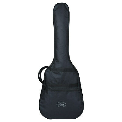Artist Bag42 Acoustic Guitar Bag - Economy - New