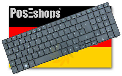 """Acer Aspire 5560 series model MS2319 15.6/"""" LCD Display Schermo Screen HD LED zkc"""