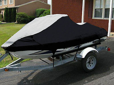 600 DENIER Great Quality Jet Ski Cover Honda Aquatrax R-12 2004-2006 Towable