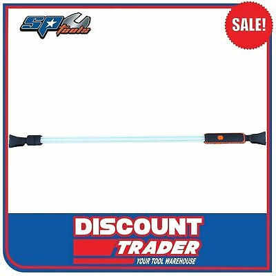 SP Tools Lithium-Ion Cordless Under Bonnet SMD LED Light - SP81465