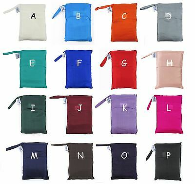 100% ORGANIC PURE SILK LINER Sleeping Bag Hostel Travel Sheet Summer vacations