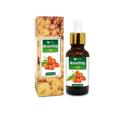 Aromatherapy Efficient Peach Kernel Oil 100% Natural Pure Undiluted Uncut Carrier Oil 5ml To 1000ml Natural & Alternative Remedies