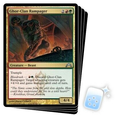 Magic The Gathering MTG Approach of the Second Sun 4x NM-Mint Amonkhet Eng