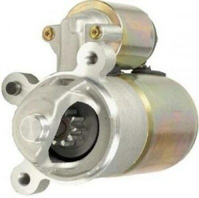 New Starter FORD WINDSTAR 3.8L V6 1996 1997 1998 1999 2000 2001 2002 2003