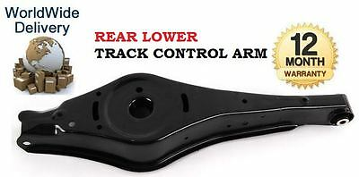 Vw Jetta   2005--> New Rear Suspension Lower Track Control Arm
