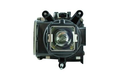 Projector Lamp for PROJECTIONDESIGN Cineo22 OEM BULB with New Housing