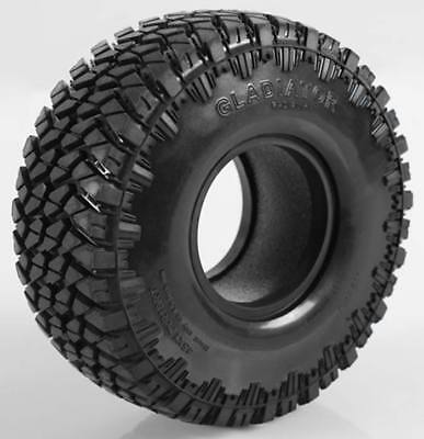 NEW RC4WD Gladiator Scale 1.9 Tires Z-T0101