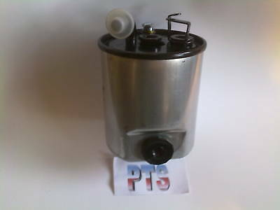 MERCEDES SPRINTER VITO CDI DIESEL FUEL FILTER WITH WATER TRAP 6110920101