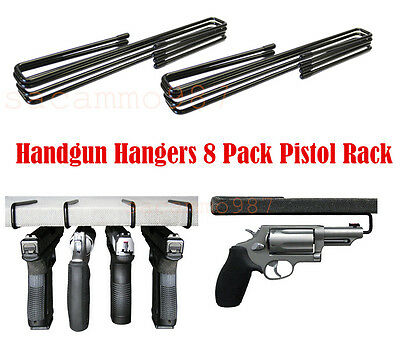 Brand New Barbed Wire Set Sword And Gun Hangers Rack By