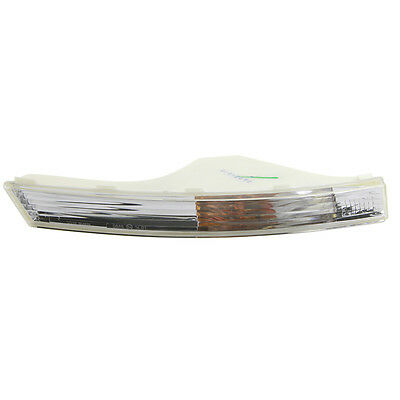 VW Passat Saloon & Estate 2005-2011 - Right/ Off Side Front Indicator Light Lamp