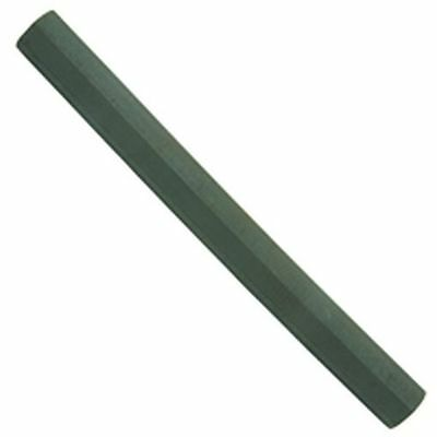 10mm x 100mm Ferrite Rod For Crystal Radio