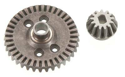 NEW Traxxas Differential Ring and Pinion Gear Slash 4X4 6879