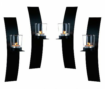 gartenlaterne gartenlicht leuchte licht kerzen ca 59 cm in blau neu. Black Bedroom Furniture Sets. Home Design Ideas