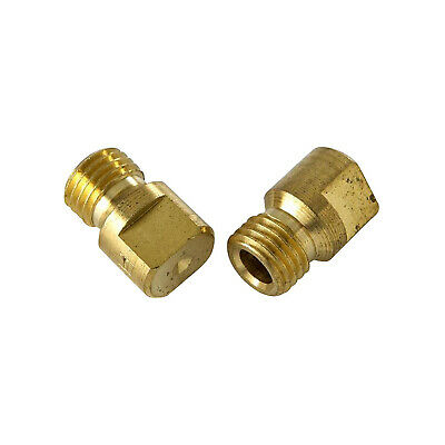 New Beefeater LPG Injector 1.05mm x 6mm thread suit Discovery 1100 series Side B