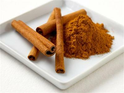 Cinnamon Powder Ground Premium Quality Free UK P & P