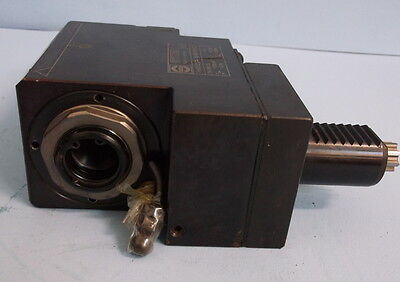 Sauter Tool Chuck And Collet