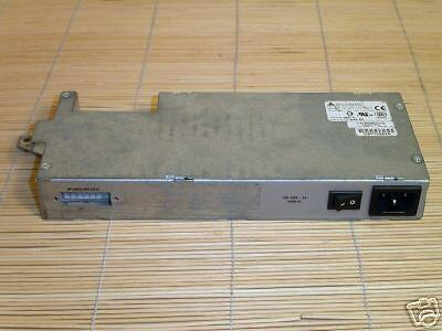Cisco PWR-2811-AC Power Supply Netzteil f. Cisco 2811 Router