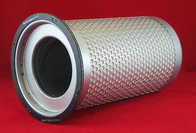 Ingersoll-Rand  93618858 Oil//Air Separator Element Filter Replaces OAS99042