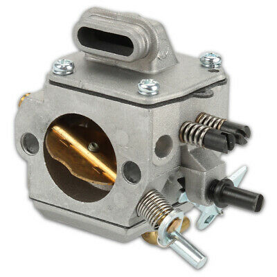 New Carb Carburetor For STIHL 029 039 MS290 MS 310 MS390 Chainsaw 1127 120 0650