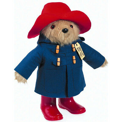 Paddington Bear Traditional 46cm