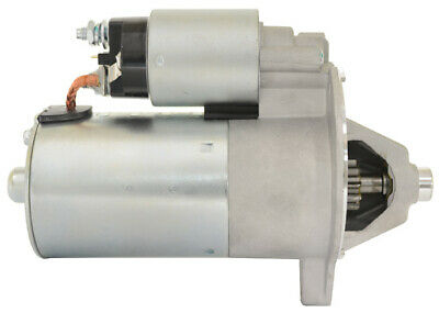 New Starter Motor fits Ford Falcon Fairmont XC V8 5.7L 351 1976 - 1979 Auto Only