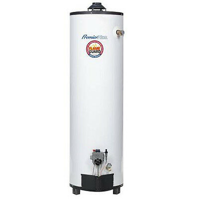 Gallon Propane Gas Home Hot Water Heater on Rheem Tankless Water Heater Wiring Diagram