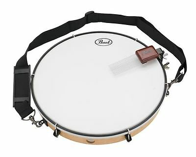 Pearl Hip Kit Frame Drum and Accessory Pack - PFR14HK