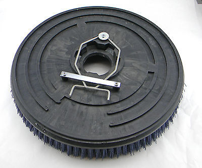"""NEW 16"""" GRIT BRUSH .035 / 180 PART No 1970462"""