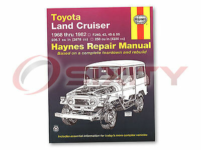 150047 120   Fuse Replacement likewise Template For Fuse Box likewise 2013 Cruze Sri V Adds Sat Nav Siri Eyes Free In All Hatch And Sedan Models also  moreover Gas Mileage Of 2013 Ford Edge Fuel Economy. on toyota fj cruiser fuse box clip