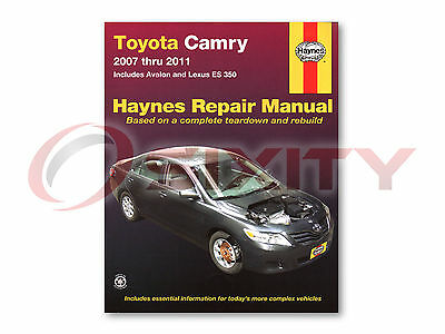 download haynes repair manual 2000 toyota camry conjurdin. Black Bedroom Furniture Sets. Home Design Ideas