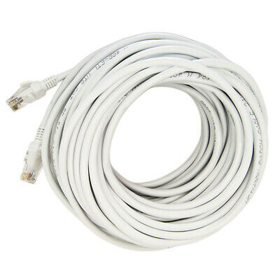 1000Ft Cat6 Cat 6 Network Bulk Cable Ethernet Lan Patch Hight Speed Cable 300 M