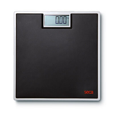 Seca 803 Clara Digital Personal Scale