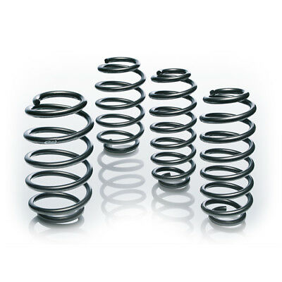 Eibach Pro-Kit Lowering Springs E10-20-014-17-22 for BMW 3/3 Coupe