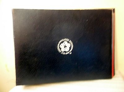 American Revolution Bicentennial 1976 First Day Cover International 12 Countries