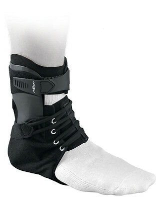 Donjoy Velocity Ankle Sprain ES Extra Support Ankle Brace Support