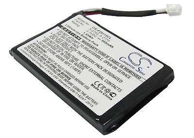 High Quality Battery Cell For RoHS Philips ID 555 500mAh 3.7_Volts Li