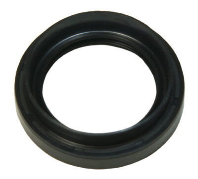 Factory Spec brand Oil Seal Yamaha Replaces OEM# 93106-38047-00