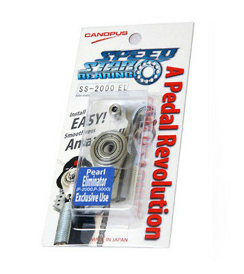 Canopus Speed Star Bearing for Pearl Pedals - SS-2000EL