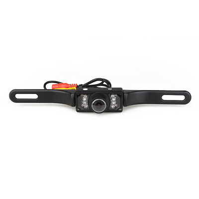 2015 New Car Rear View Camera with Night Vision