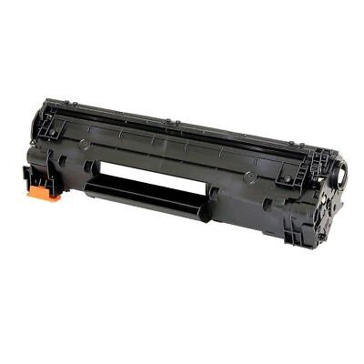 Toner Compatible Hp Cf283A 83A 1500 Paginas Laserjet Pro Mfp M125Nw M125Rnw
